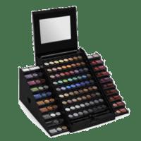 MakeUp Academy Palette