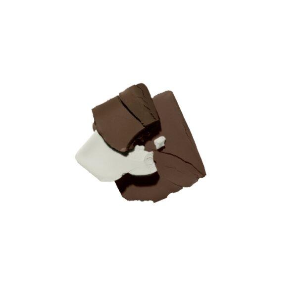 Soft Brown Nr. 1497E
