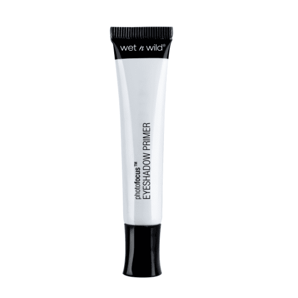 Photo Focus Eyeshadow Primer Nr. 8511