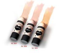Mega Glo Concealer Sticks