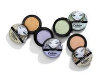 Mega Cushion Color Corrector