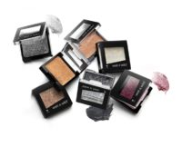 ColorIcon_Eyeshadow_Singles_Glitter