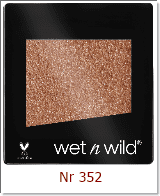 Nr 352 - Nudecorner