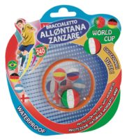 BR072-17 PACK WORLD CUP
