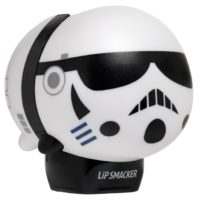 Disney Star Wars -  Storm Trooper