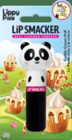 Lippy Pal Panda