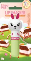Lippy Pal Bunny