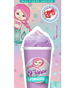 Magical Frappe Nr. 891