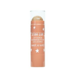 Star Lux Scrub Nr. 963E