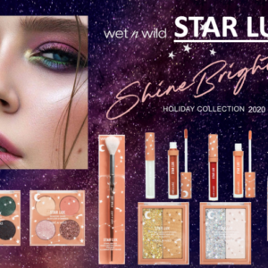 Star Lux Limited Edition