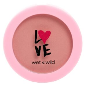 Wild About You Pearlescent Pink Nr. 121E