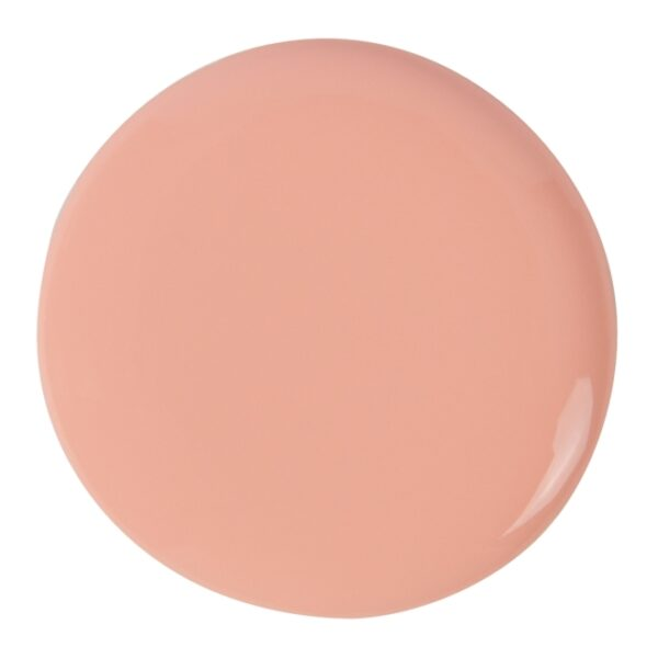 Wild About You Tickled Pink Nr. 123E